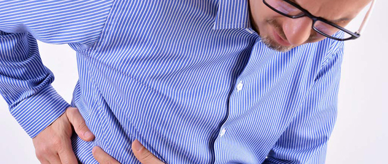 6 Signs Your Hernia Mesh Could Be Infected