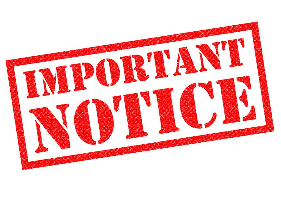 Urgent Physiomesh Field Notice