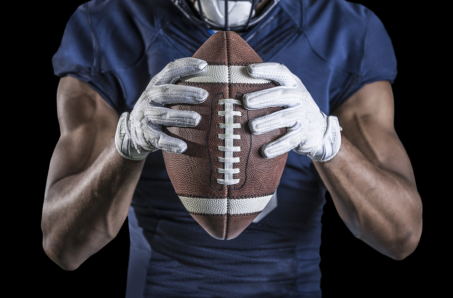 Concussion Benefits for NFL Retirees Approved by the Supreme Court