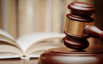 Most Recent J&J Risperdal® Lawsuit Concludes with $70 M Verdict