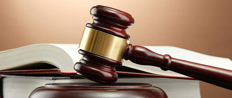 Hernia Mesh Lawsuit: 3 Reasons for One