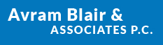 Avram Blair & Associates P.C.