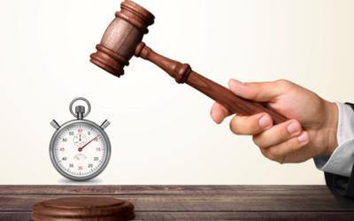 Hernia Mesh Statute of Limitations